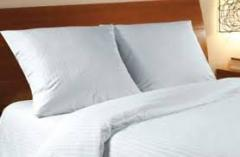 Textiles for hotels wholesale and retail