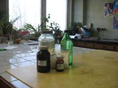 Barium nitrate, 99,999%