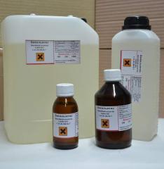 Benzaldehyde, 98%