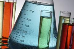 Benzylium trietilammony chloride, 98%
