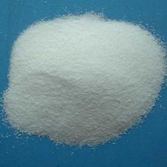 Бериллий сернокислый 4-водный, 99,99%
