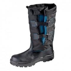 FORVELD M4 boots, Boots, Special footwear.