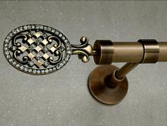Guzzi eaves, 10.1250-105