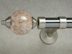 Guzzi eaves, 14.1020-108