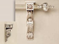 Guzzi eaves, 11.1160-710