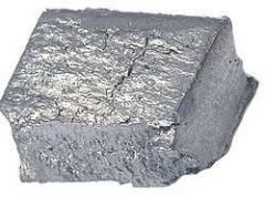 Gadolinium, kus, (12 mm), 99.9%