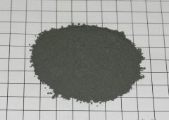 Hafnium, powder