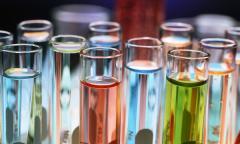 Europium (III) fluoride, 99.5%