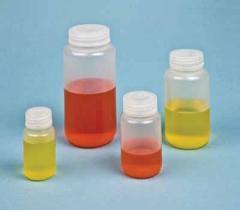Иттрий (III) азотнокислый, 99.9%