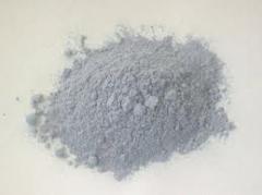 Cadmium of sulfate, 99.996%