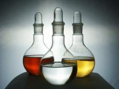Linolenic acid, 99%