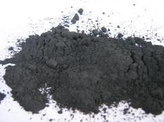Cobaltous nitrate