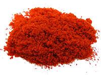 Cobaltous thiocyanate, 96%