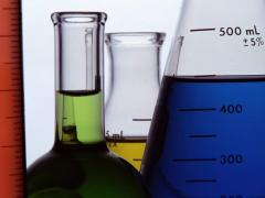 Silicon (IV) chloride, 99%