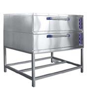 Case baking ESh-2k