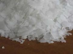 Manganese (II) chloride