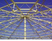 Здания и сооружения строительной индустрии, Здания и сооружения, Балки, Фермы, Прогоны, Элементы отделки фасадов.