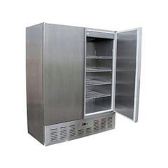 Шкаф холодильный низкотемпературный