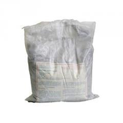 Акватрон - 8 (пломба бетона)