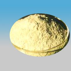 Molybdenum (VI) oxide, 99.5%