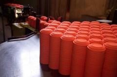 Мишени для стендовой стрельбы (тарелочки)