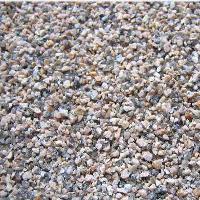 Песок из отсевов дробления фракции 0-5 мм ГОСТ