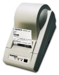 Принтер печати этикеток Datecs LP-50