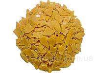 Acid sodium sulfide