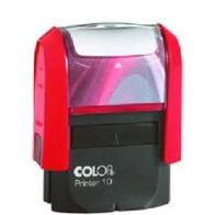 Оснастка для штампов printer 10