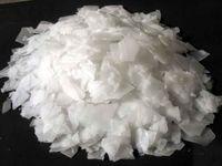 Sodium chlorite, 80%