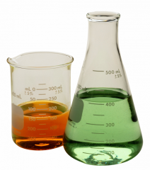 Nickel (IV) sulphurous