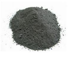 Nickel boride, 99%