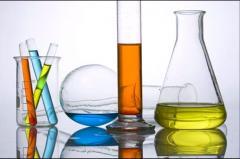 Никотинамид аденин динуклеотид (НАДФН), 98%