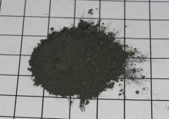 Niobium, 99.8%