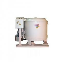 Центрифуга на 50 кг