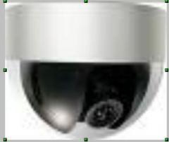 AVN222 ONVIF IP camera