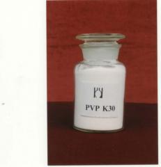Polyvinylpirrolidone