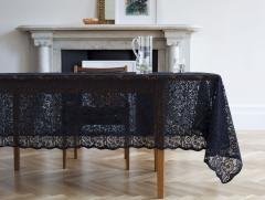 Eleanor 7896-black cloths