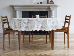 Jura 9381-ivory cloths