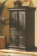 Rotangovy furniture 3300