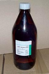 Benzyl Alcohol, Standard For Gkh of 99,5% (Fluka
