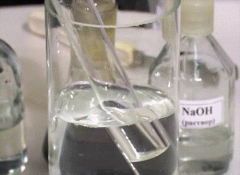 Hexyl Alcohol