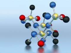 Tetrabutilammony Bromide, 99% (Aldrich 193119)