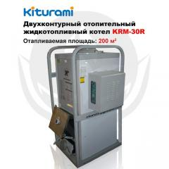 KRM-30R copper