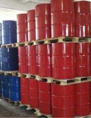 Komponentna of polyurethane foam (low-density)