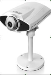 IP AVM317 ONVIF megapixel camera