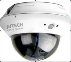 IP AVM328 ONVIF camera