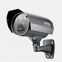 AVN363 ONVIF IP camera