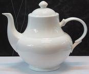Teapot, art. RFN850