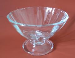 Ice-cream bowl, art. 03s1133